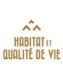 HQV Habitat et Qualité de Vie